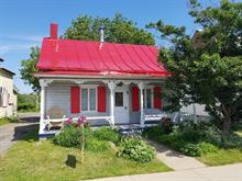 House for sale in Saint-Cuthbert, Lanaudière, 2070, Rue  Principale, 19128853 - Centris.ca