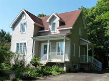 Maison à vendre à Saint-Charles-Borromée, Lanaudière, 363, Rue  Pierre-Mercure, 23458717 - Centris.ca