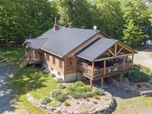 Maison à vendre à Saint-Sébastien (Estrie), Estrie, 260, Route  263, 12512854 - Centris.ca