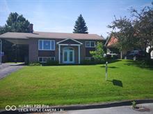 Maison à vendre à Mont-Bellevue (Sherbrooke), Estrie, 860, Rue de l'Habitat, 28887666 - Centris.ca