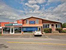 Commerce à vendre à Saint-Patrice-de-Sherrington, Montérégie, 288, Rue  Saint-Patrice, 23322361 - Centris.ca