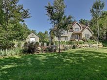 Maison à vendre à Saint-Colomban, Laurentides, 89, Rue du Galet, 28734053 - Centris.ca