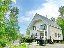 Maison à vendre à Sainte-Monique (Saguenay/Lac-Saint-Jean), Saguenay/Lac-Saint-Jean, 500, Lac-à-la-Loutre, 11622645 - Centris.ca