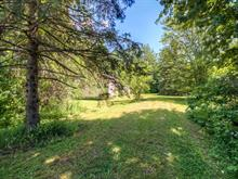 Lot for sale in Saint-Paul-de-l'Île-aux-Noix, Montérégie, 154, Rue  Principale, 28010215 - Centris.ca