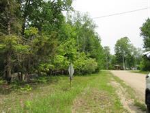 Terrain à vendre à Nominingue, Laurentides, Chemin des Pins, 26161710 - Centris.ca