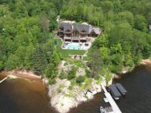 Maison à vendre à Mont-Tremblant, Laurentides, 140, Chemin de l'Ermite, 23846315 - Centris.ca