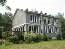 House for sale in Saint-Jean-de-Matha, Lanaudière, 23, Rue des Cèdres-du-Liban, 20763168 - Centris