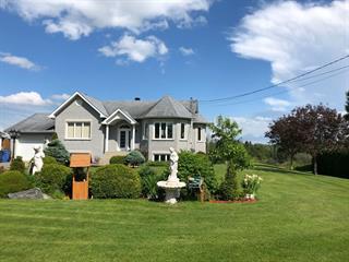 Maison à vendre à Saguenay (Jonquière), Saguenay/Lac-Saint-Jean, 2605, Rue  Saint-Jean-Baptiste, 22998608 - Centris.ca