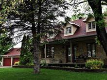 Maison à vendre à Alma, Saguenay/Lac-Saint-Jean, 151, Rue  Arseneault, 20833928 - Centris.ca