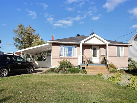 House for sale in Sept-Îles, Côte-Nord, 670, Avenue  Arnaud, 14956705 - Centris.ca