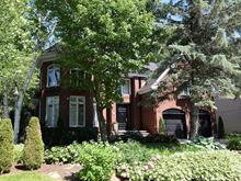 House for sale in Lorraine, Laurentides, 4, Chemin de Hombourg, 22151113 - Centris.ca