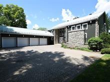 Maison à vendre à Vaudreuil-sur-le-Lac, Montérégie, 70, Rue des Ormes, 14363102 - Centris.ca