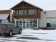 Bâtisse industrielle à vendre à Bromont, Montérégie, 28A - 28B, boulevard de l'Aéroport, 18005882 - Centris.ca