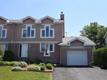 House for sale in Repentigny (Repentigny), Lanaudière, 828, Rue  Beaugrand, 26644748 - Centris.ca
