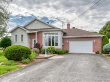 Maison à vendre à Sainte-Élisabeth, Lanaudière, 128, Rue  Mercier, 15957138 - Centris.ca