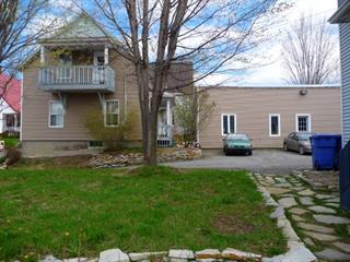 House for sale in Coaticook, Estrie, 485, Rue  Jasmin, 12058940 - Centris.ca