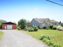 Hobby farm for sale in Saint-Lin/Laurentides, Lanaudière, 146Z, Côte  Saint-Ambroise, 24448202 - Centris