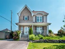 Maison à vendre à Saint-Paul, Lanaudière, 501, Rue de la Bourgade, 28877114 - Centris