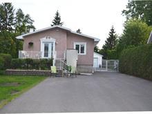 House for sale in Lavaltrie, Lanaudière, 110, Rue  Émile, 10506311 - Centris.ca
