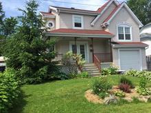 House for sale in Mascouche, Lanaudière, 1022, Avenue de Normandie, 25033747 - Centris