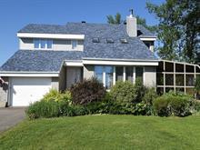 Maison à vendre à Notre-Dame-de-l'Île-Perrot, Montérégie, 1563, boulevard  Perrot, 20848473 - Centris.ca