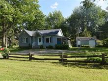 Maison à vendre à Daveluyville, Centre-du-Québec, 76, 5e av. du Lac Est, 26705604 - Centris.ca