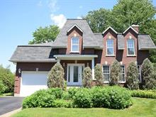 House for sale in Lorraine, Laurentides, 29, Place de Mortagne, 28745146 - Centris.ca