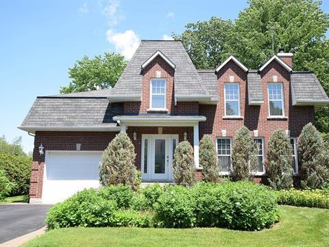 Maison à vendre à Lorraine, Laurentides, 29, Place de Mortagne, 28745146 - Centris.ca