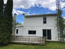 House for sale in Bedford - Ville, Montérégie, 194Z - 196Z, Rue de la Rivière, 21216235 - Centris.ca