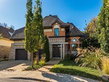House for sale in Rivière-des-Prairies/Pointe-aux-Trembles (Montréal), Montréal (Island), 11181, boulevard  Perras, 16078043 - Centris.ca