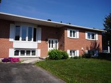 Maison à vendre à Granby, Montérégie, 444, Rue  Belcourt, 11066763 - Centris.ca