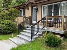 House for sale in Saint-Damien, Lanaudière, 2387, Chemin du Lac-Corbeau, 27434138 - Centris