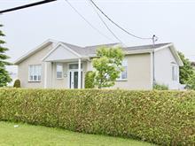 Maison à vendre à Mont-Joli, Bas-Saint-Laurent, 1125, boulevard  Jacques-Cartier, 11851806 - Centris.ca