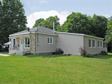 House for sale in Salaberry-de-Valleyfield, Montérégie, 383, Rang  Sainte-Marie Est, 23593948 - Centris.ca