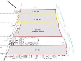 Terrain à vendre à Montréal (L'Île-Bizard/Sainte-Geneviève), Montréal (Île), Rue  Cherrier, 13368724 - Centris.ca