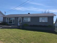House for sale in Rimouski, Bas-Saint-Laurent, 17, 4e Avenue, 9134385 - Centris.ca