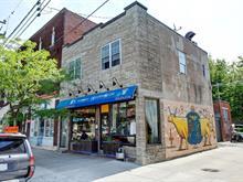 Duplex for sale in Rosemont/La Petite-Patrie (Montréal), Montréal (Island), 1028 - 1030, Rue  Saint-Zotique Est, 14782566 - Centris.ca