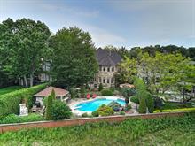 House for sale in Lachenaie (Terrebonne), Lanaudière, 1113 - 1115, Chemin du Coteau, 17430990 - Centris