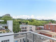 Condo / Appartement à louer à Mont-Royal, Montréal (Île), 245, Chemin  Bates, app. 708, 11537662 - Centris.ca
