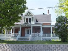 Triplex for sale in Waterloo, Montérégie, 811 - 815, Rue  Western, 16376265 - Centris.ca