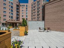 Condo / Appartement à louer à Saint-Laurent (Montréal), Montréal (Île), 1300, boulevard  Alexis-Nihon, app. 335, 20117589 - Centris