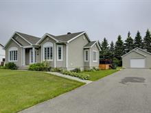 Maison à vendre à Shannon, Capitale-Nationale, 23, Rue  Birch, 24513557 - Centris.ca