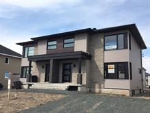 Maison à vendre à Les Chutes-de-la-Chaudière-Ouest (Lévis), Chaudière-Appalaches, 880, Rue du Butor, 21760845 - Centris.ca