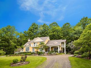 Maison à vendre à Shefford, Montérégie, 59, Chemin  Bell, 26829909 - Centris.ca