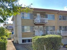 Condo / Appartement à louer à Saint-Léonard (Montréal), Montréal (Île), 7112, boulevard  Lacordaire, 25293360 - Centris.ca