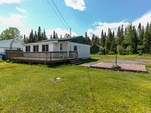 Maison à vendre à Val-des-Lacs, Laurentides, 191, Chemin  Michaudville, 21532473 - Centris.ca