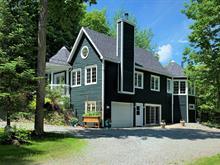 House for sale in Orford, Estrie, 16, Rue du Boréal, 15136653 - Centris.ca
