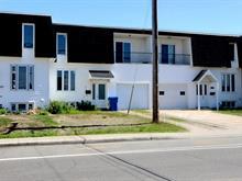 Maison à vendre à Sept-Îles, Côte-Nord, 612, Rue  Giasson, 9250212 - Centris.ca