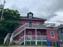 Quadruplex à vendre à Rimouski, Bas-Saint-Laurent, 173 - 179, Rue  Sainte-Anne, 26841250 - Centris.ca