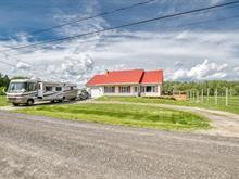 Farm for sale in Sainte-Marie-Salomé, Lanaudière, 800, Chemin  Neuf, 26035397 - Centris